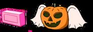Pumpkin&Ingot
