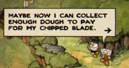 Chip Dialogue6