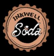Inkwell Soda