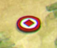 Level platform 1
