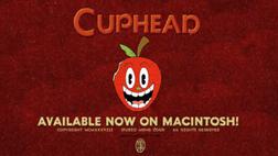 Cuphead mac 980x551 fx