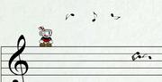 MusicBattleExample(Unused)