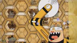 Beegoodshot