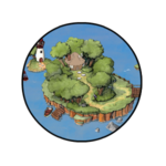 Isles-category-icon