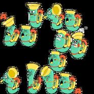 SpriteAtlasTexture-Platforming Level Tuba-2048x2048-fmt12 -1060028
