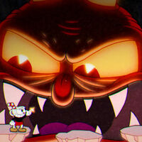 3300195-gameplay cuphead finalbossending 20171010 gs