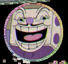 KingDice-Icon
