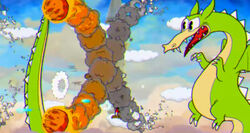Cuphead-screenshot-dragon