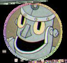 DrKatzRobot-Icon