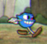 BlueCreature1