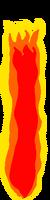 SpriteAtlasTexture-pachinko level beam-128x512-fmt12