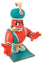 Genie Toy