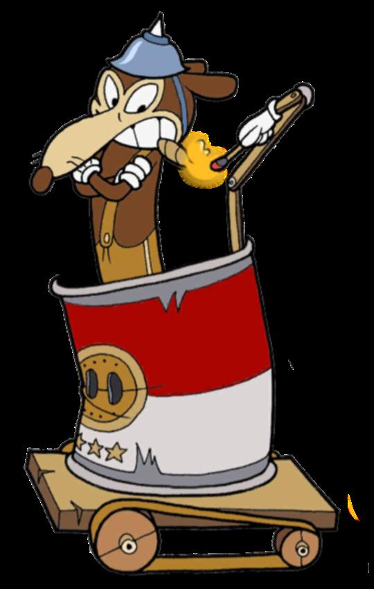 Image img cuphead wiki fandom powered wikia
