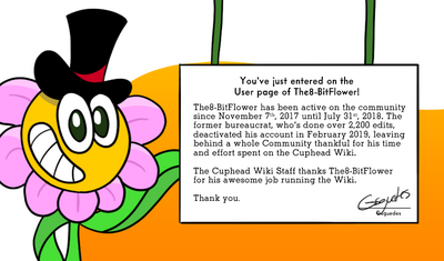 Thank-you-The8-BitFlower