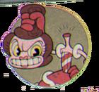 BaronessVonBonBon-Icon