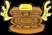 SpriteAtlasTexture-Baroness Waffle-2048x2048-fmt12 20770025 02