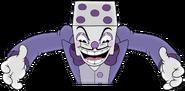 Boss-battle-kingdice-clap (40)