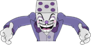 Boss-battle-kingdice-clap (40)