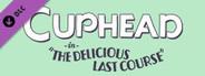 CupheadTheDeliciousLastCourseSteamAlternative