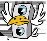 BirdDomino