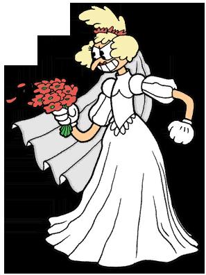 Sally Stageplay | Cuphead Wiki | FANDOM powered by Wikia