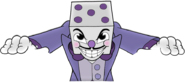 Boss-battle-kingdice-chomp (1)