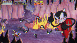 2643272-cuphead-screenshot-bat
