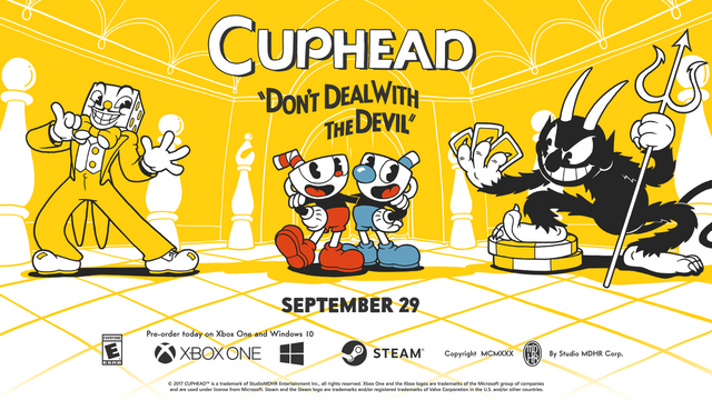 File:Cuphead cover sept.png