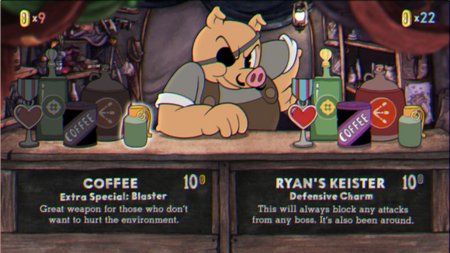 Cuphead-Windows- LINE-UP COIN CHALK FINAL