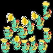 SpriteAtlasTexture-Platforming Level Tuba-2048x2048-fmt12 -1060021