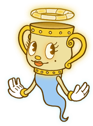 File:Legendary Chalice.png