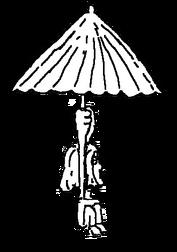 UmbrellaSallyBeta