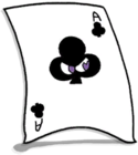 Boss-battle-kingdice-clubcards (15)
