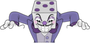 Boss-battle-kingdice-clap (1)