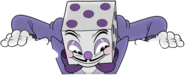 Boss-battle-kingdice-curiousbody (4)