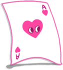 Boss-battle-kingdice-heartcards (15)