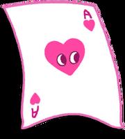 Boss-battle-kingdice-heartcards (15)