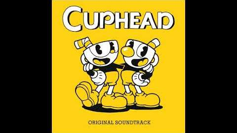 Cuphead OST - 02 - Don't Deal With The Devil (Instrumental)