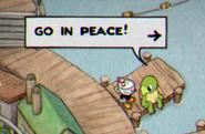 Turtle-Passive