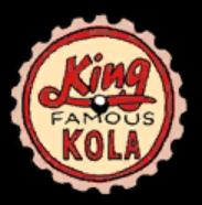 King Famous Kola