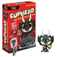 Funko-s-cereal-box-new-item-010