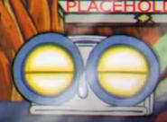 Pachi-Pachi