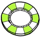 19318285-FD91-4114-B8B3-DFDC0367E1B6