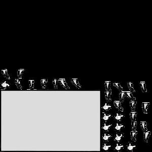 SpriteAtlasTexture-Speech Bubble-1024x1024-fmt12