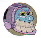 PhantomExpress-Icon