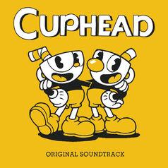 Cuphead OST