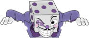 Boss-battle-kingdice-wink (7)