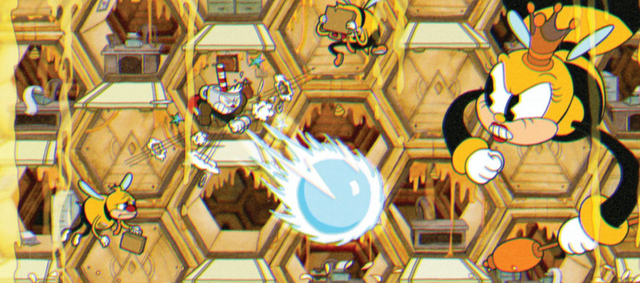 File:Cuphead-bees.png