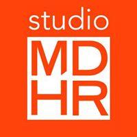 StudioMDHR