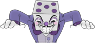 Boss-battle-kingdice-intro (48)